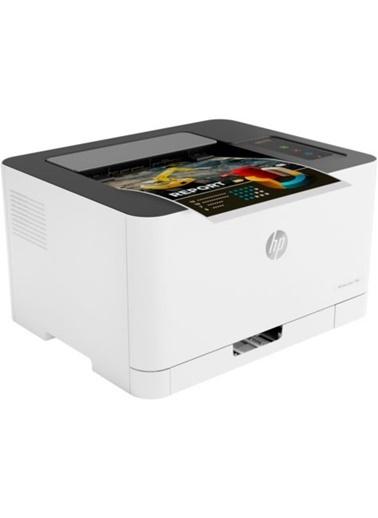 HP HP Color Laser 150a 4ZB94A Renkli Lazer Yazıcı Renkli
